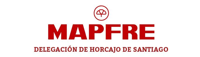 mapfrehorcajo