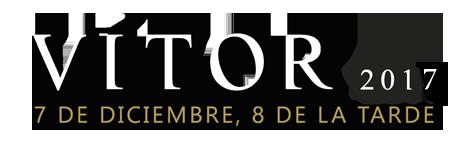 vitor2017