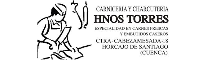 logotipo_thc_talleres_hermanos_campanero